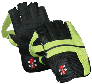 Gray Nicolls Powerbow Players w/k Gloves